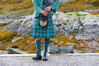 bagpipes-3029347_1280