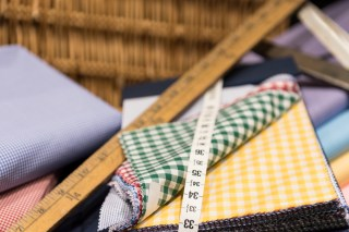 Tailor made shirts and more hot new offers on the ENTERTAINER Hong Kong