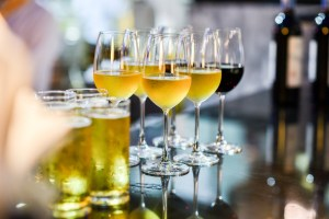 The Best Bars – According To Your Favourite Drink