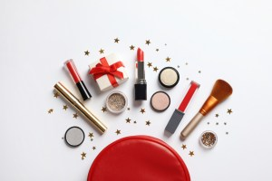 Look Fab and Pretty With These Amazing Beauty Deals