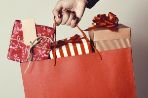 Ready, Set, Shop Top Holiday Gifts with Huge Discounts