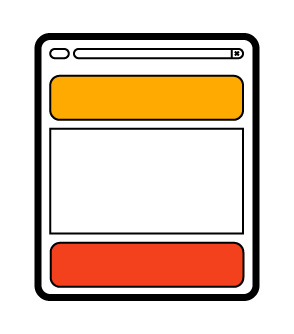 project-page-icons-02