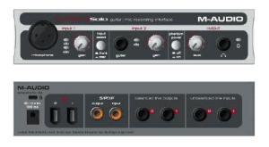 m-audio_firewire_solo