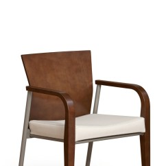 Coalesse Wrapp Chair Chinese Wedding Sedan Guest Chairs Stools Archives Loth Inc