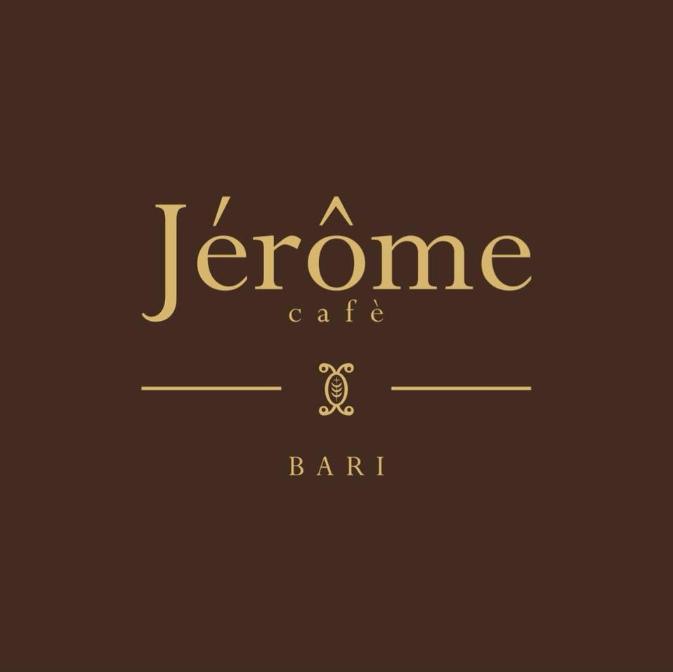 jeromecaffè