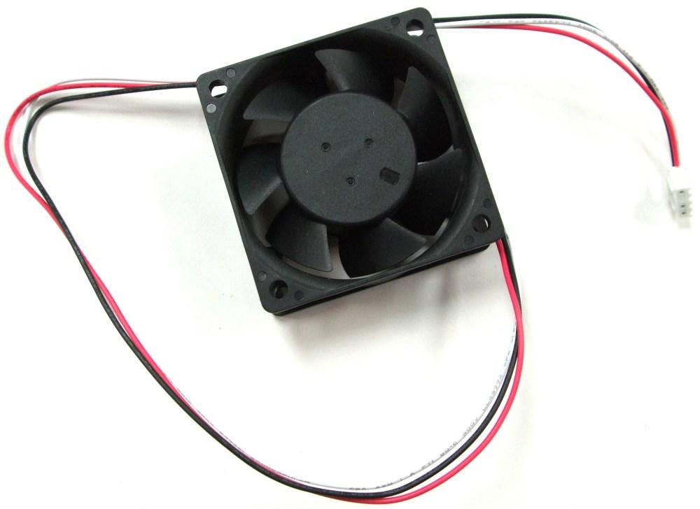 medium resolution of 12v dc cooling fan