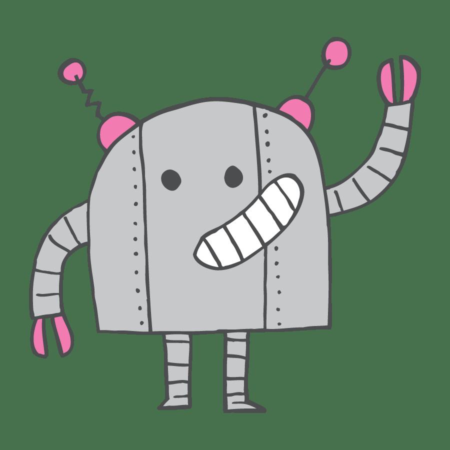 DGS_Robots-28