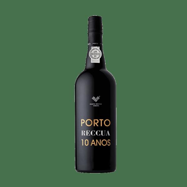 Porto Touni 10 Rekua Portugalia