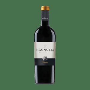 fiulano-azienda-la-magnoliq