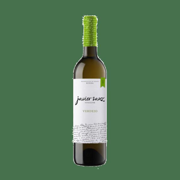 verdeho-bodega-havier-sanz-rueda