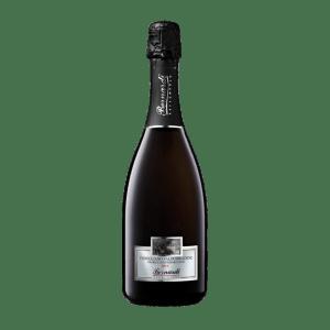 Proseko Superiore-Brut-Kantina-Bernardi