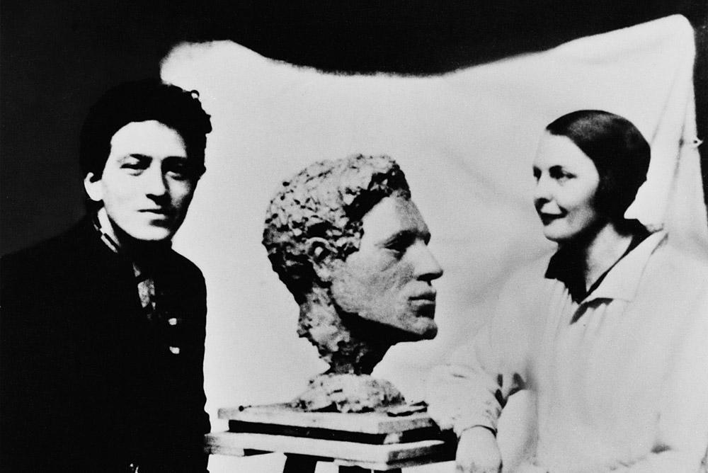 A_Giacometti_F_Mayo_homepage_srgb_1000