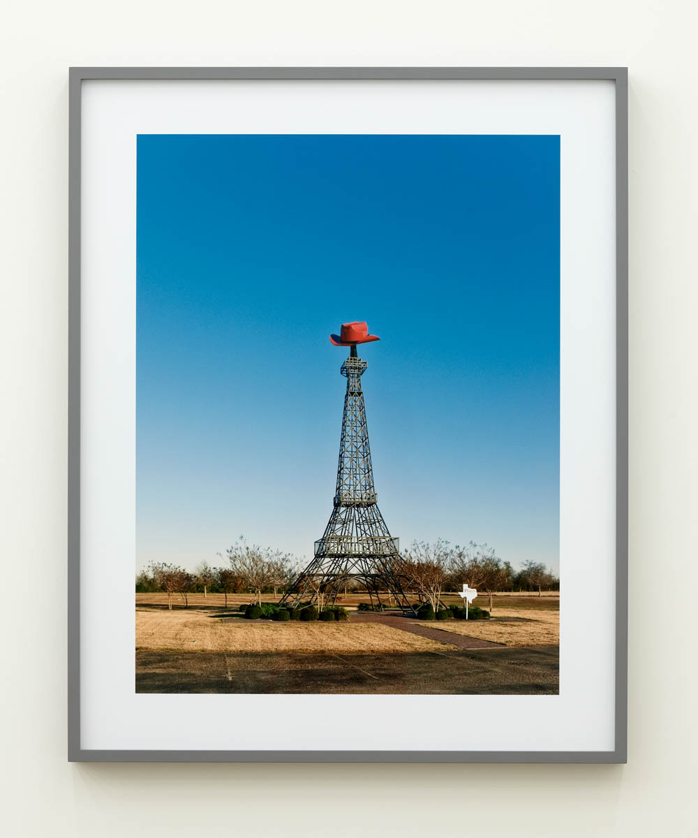eiffeltower_paris_texas__srgb_1000