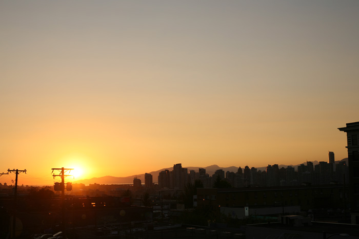 sun21.jpg