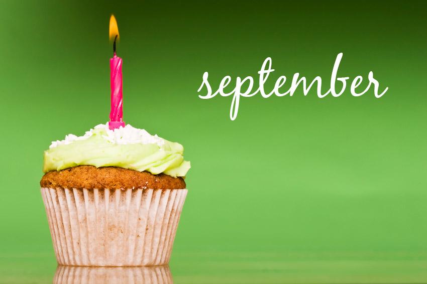 birthday-september