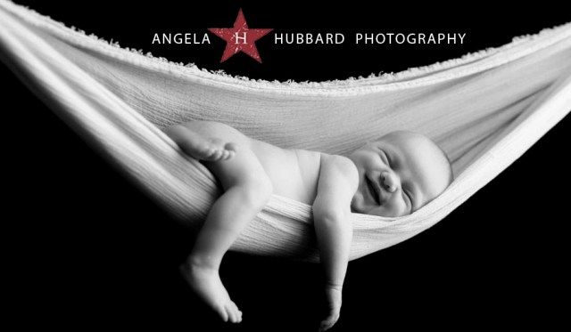 Angela Hubbard Photography Vancouver newborn and lifestyle photography