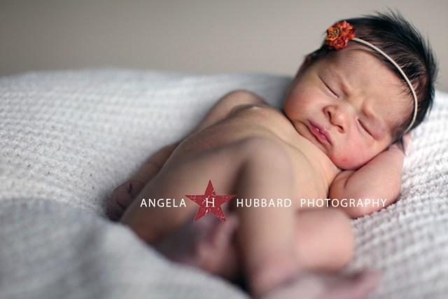 Vancouver newborn photography http://www.hubbardphotography.com