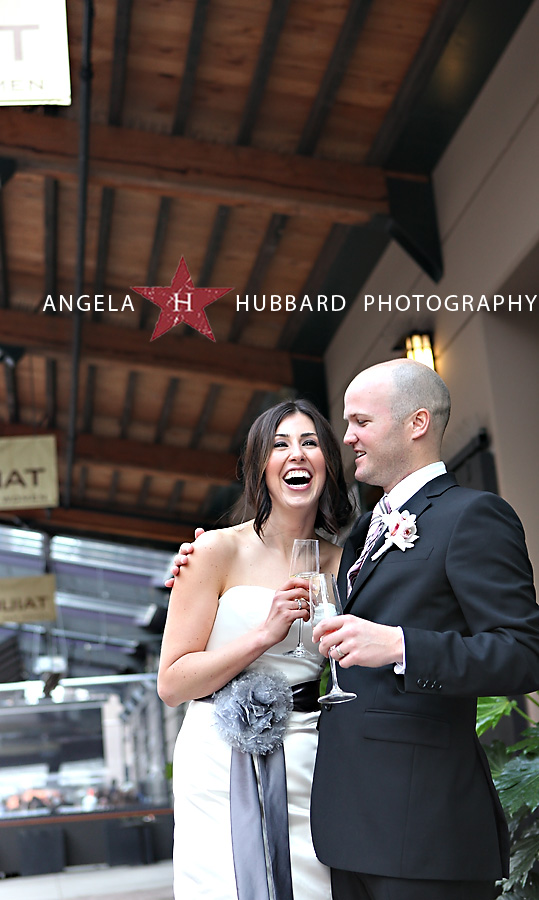 Angela Hubbard Phototgraphy Vancouver portrait photographer