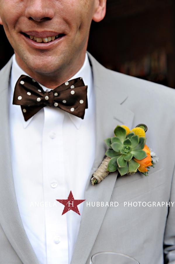 Angela Hubbard Photography Vancouver wedding and destination photographer