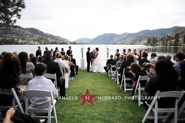 Destination wedding photographer Angela Hubbard Photography