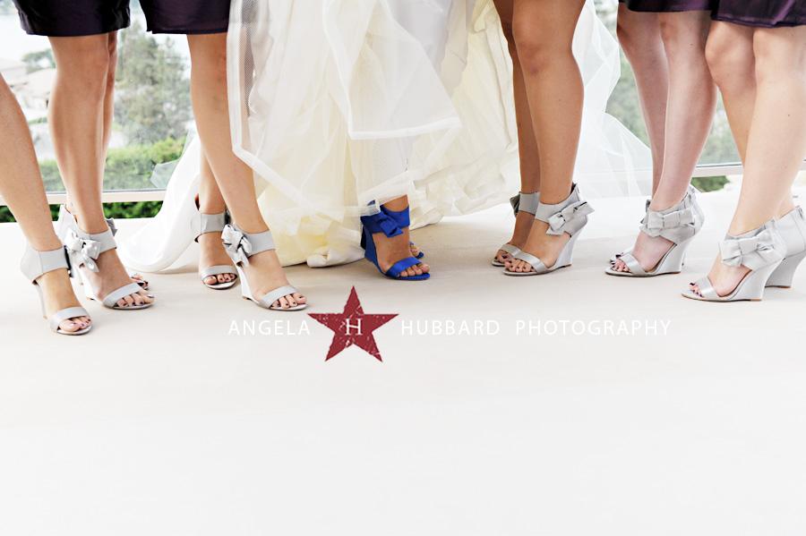 Penticton wedding Photographer Angela Hubbard Photography
