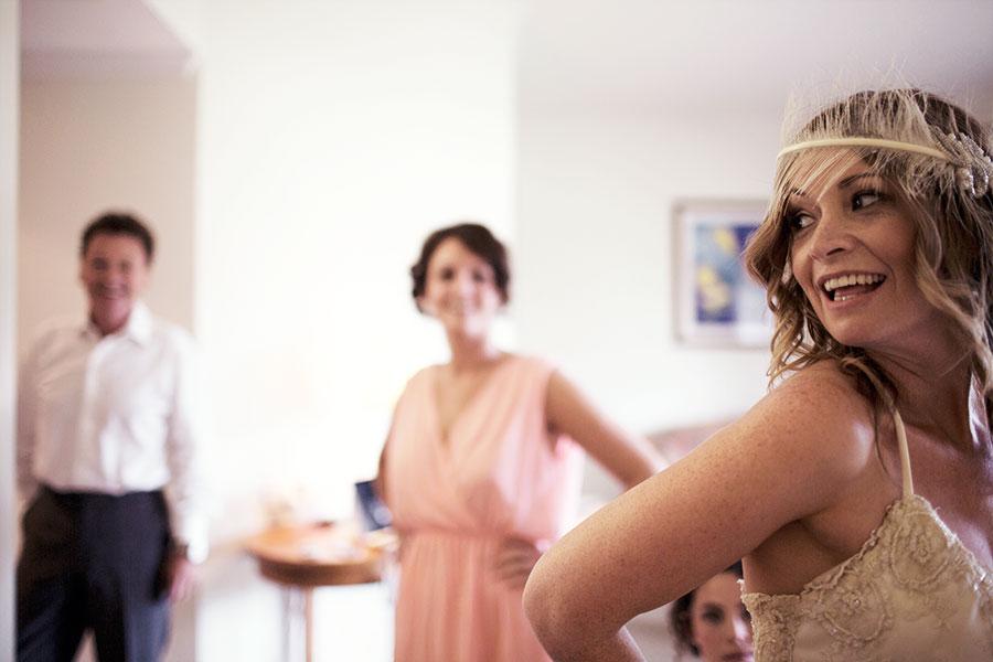 Vancouver wedding photography Angela Hubbard Photography