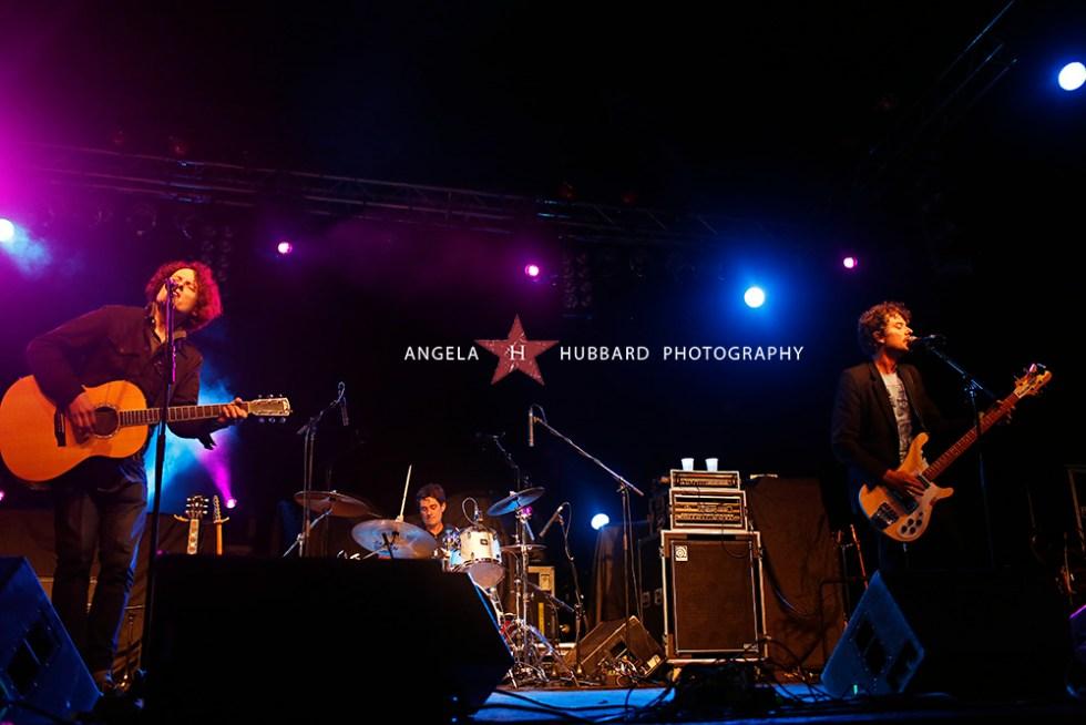 rocknroll photographer angela hubbard photography