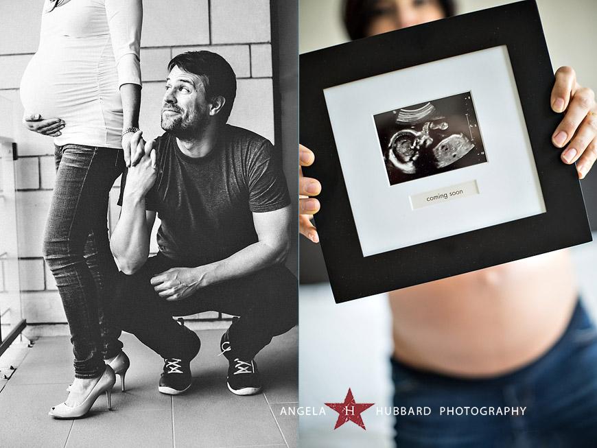 Vancouver portrait photographer | Angela Hubbard photography