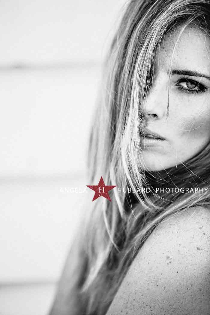 Angela Hubbard Photography Edmonton Portrait photographer