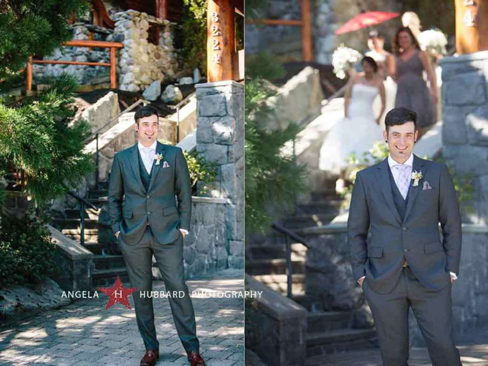 whistler wedding photographer angel ahubbard photography nicklaus north