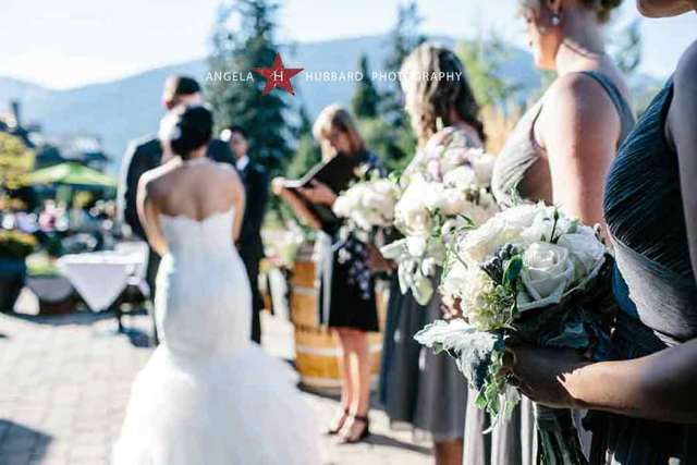 Whistler wedding photographer nicklaus north hubbard photography