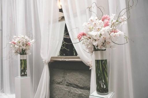 Brix & Mortar wedding photographer angela hubbard photographyBrix & Mortar wedding photographer angela hubbard photography