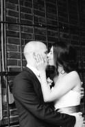 Brix & Mortar wedding photographer angela hubbard photography