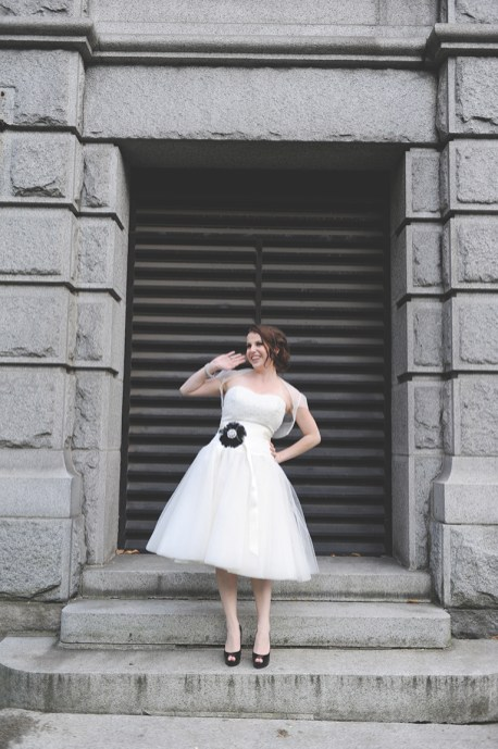 Four Seasons wedding photographer angela hubbard photography