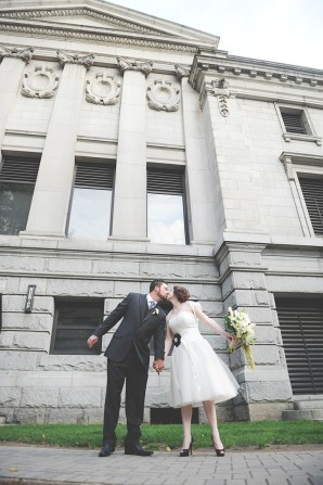 Four Seasons wedding photographer angela hubbard photography