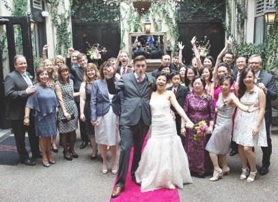 Brix & Mortar wedding photographer Angela HubbardPhotography
