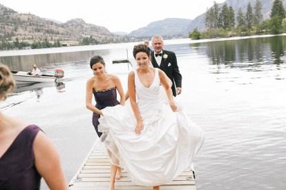 Ponderosa Ranch wedding Photographer Angela HubbardPonderosa Ranch wedding Photographer Angela Hubbard