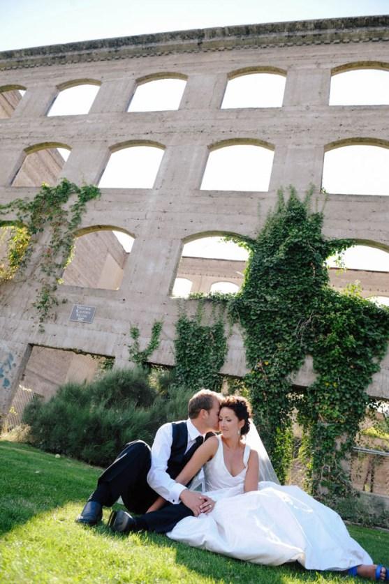 Ponderosa Ranch wedding Photographer Angela Hubbard