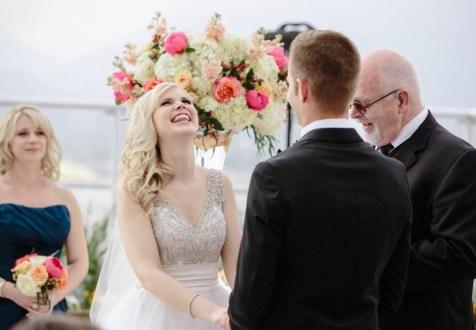 West Vancouver wedding photographer