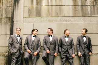 West Vancouver wedding photographerWest Vancouver wedding photographer