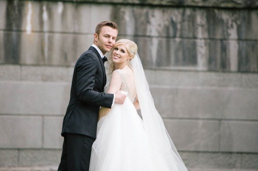 vancouverweddingphotographer0030