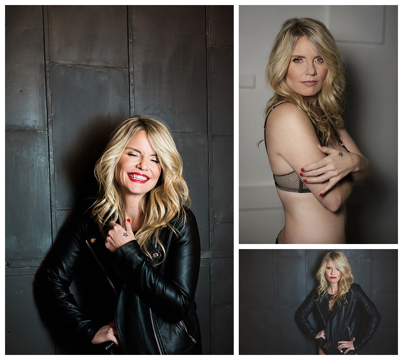 Vancouver boudoir photography