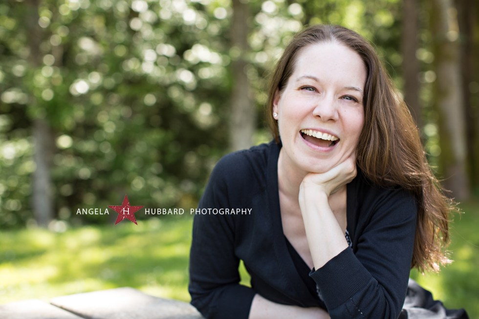 Angela Hubbard photography vancouver portrait photographer