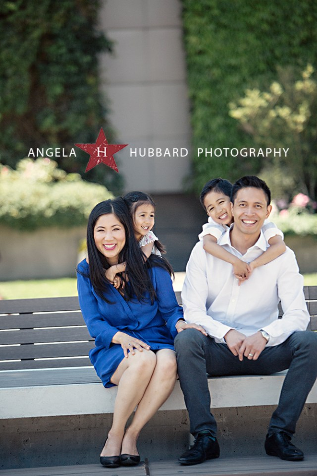Vancouver family photographer angela hubbard photography
