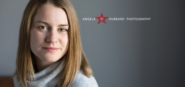 Vancouver headshot photographer angela hubbard photography