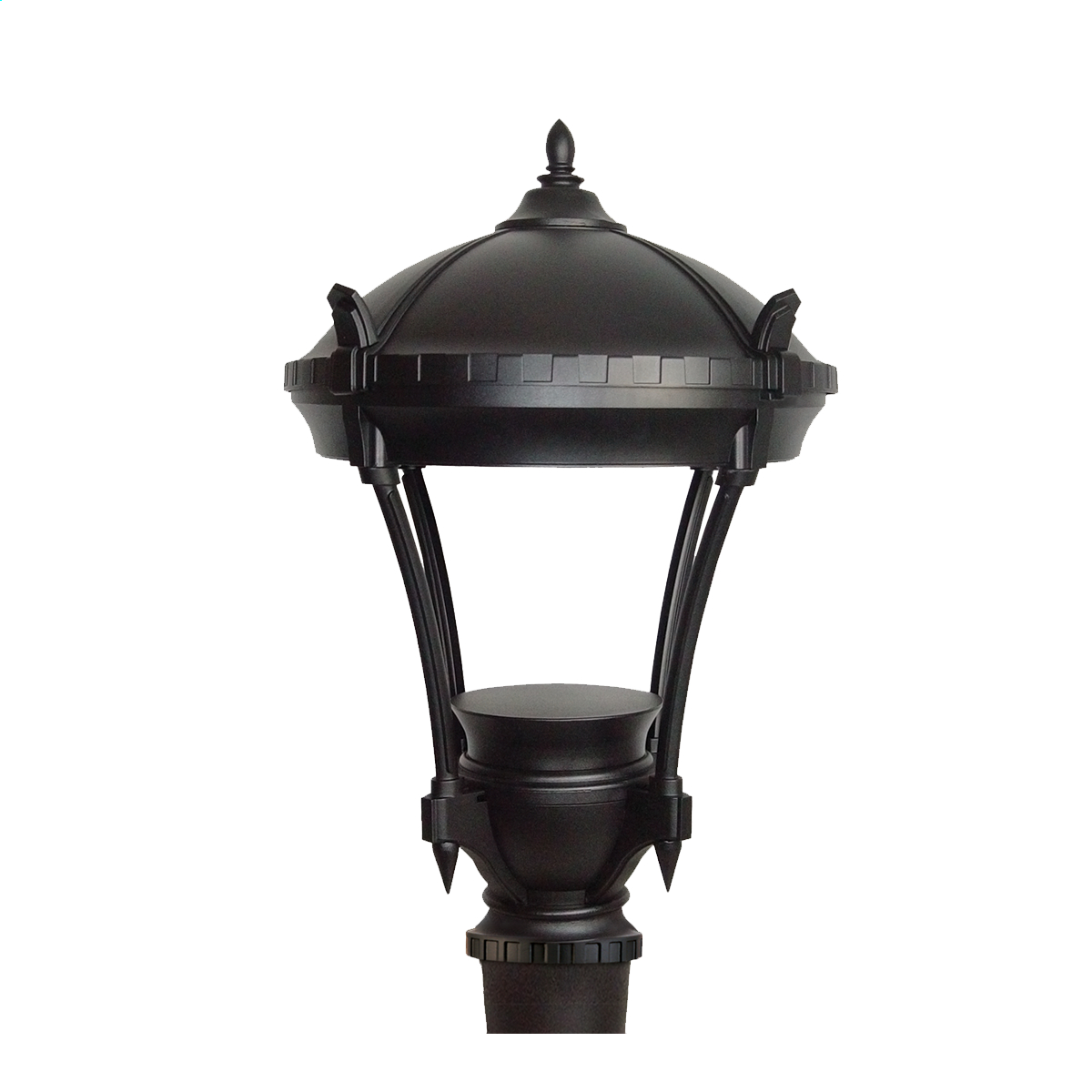 Providence Large  Brand  Architectural Area Lighting