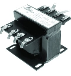 power distribution conditioning transformers summit electric supply wholesale electrical supplies and tools distributor [ 1200 x 1200 Pixel ]
