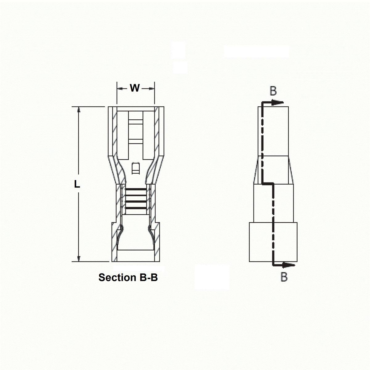 Leviton Structured Wiring