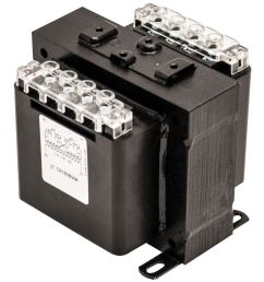 ce350b009 industrial control tranformer power quality single phase transformer wiring connections control transformer wiring diagram 230 [ 1200 x 1200 Pixel ]