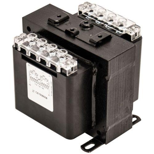 small resolution of ce350b009 industrial control tranformer power quality single phase transformer wiring connections control transformer wiring diagram 230